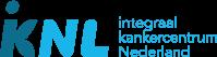 Integraal Kankercentrum Nederland